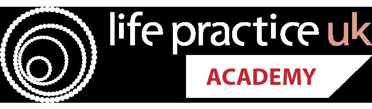NLP Training - Life Practice