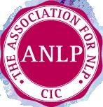 NLP Training Courses: NLP Training: NLP Courses