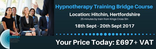 Hypnotherapy Bridge