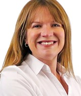 Karen Shields - Operations/Marketing & Nutritional Director