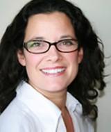 Melanie Firth - Life Practice Associate