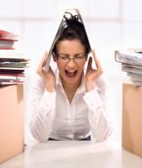 stress management programmes